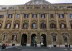 Asta Italia: tassi 6 mesi raddoppia all'1,05%