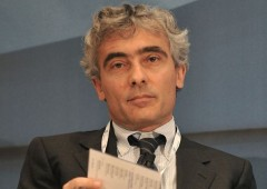 """Tito Boeri: decreto lavoro, """"enorme spreco di denaro"""""""