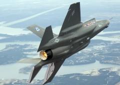 """L'economia verso l'industria militare: """"attenzione a dove finisce la tecnologia"""""""