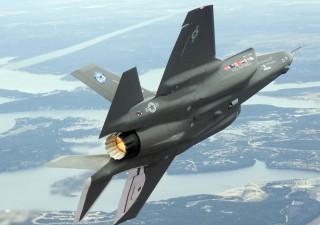 L'economia verso l'industria militare: