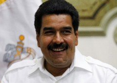 Datagate: Venezuela apre ad asilo politico per Snowden