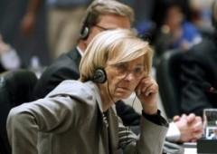 Siria: Italia sfida gli Usa sulle armi ai ribelli e l'India sui Marò