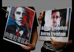 Datagate: Obama, nessun caccia per un hacker 29enne