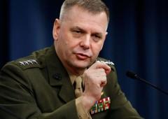 """Usa: altra """"talpa"""", fuga notizie su cyber attacco Iran"""