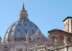 Vaticano: Ior, arrestati alto prelato, agente 007 e broker