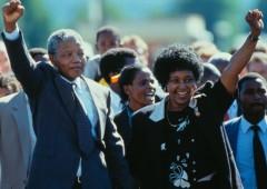 È morto Mandela