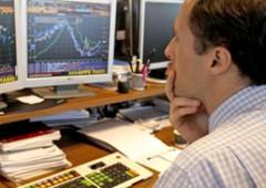 Fuga record dai bond, deflussi per oltre $23 miliardi