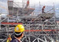 Immobiliare: nuovi sconti per chi ristruttura casa