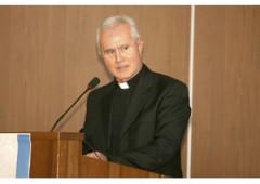 """Rivelata identità del broker della """"lavatrice del Vaticano"""""""