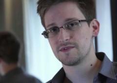 La nuova guerra fredda. Snowden chiede asilo a Roma