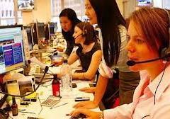Trading sul valutario, donne valutano meglio i rischi