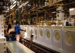 Ecobonus per lavatrici e condizionatori