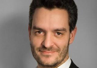 Ottenere prestiti bypassando banche e Borsa: l'equity crowdfunding