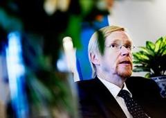 Deutsche Bank: Finlandia pronta a lasciare l'euro