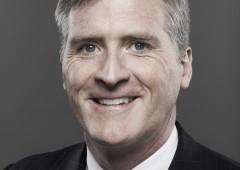 Legg Mason: titoli difensivi, non più strategia anti-rischio