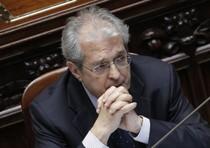 Fmi avverte l'Italia: non cancelli l'Imu