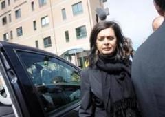 Schiaffo Boldrini a Marchionne, rifiuta l'invito in Val di Sangro