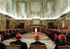 Vaticano: calano donazioni ma fa 2,2 milioni di profitti