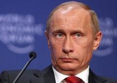 Dazi auto: scaduto ultimatum Ue, Russia risponderà al Wto
