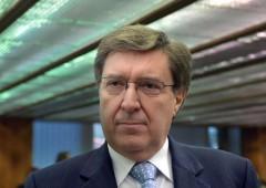 Imu: Giovannini allude a rinvio riforma, poi rettifica