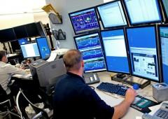 Gli investitori che pagano $6.000 al mese per accesso informazioni mercato