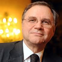 Assiom Forex, sabato 6 febbraio il meeting 2021 con Visco (Bankitalia)