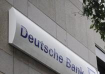 Deutsche Bank: Italia, possibile altro downgrade