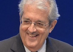 Alert: Italia rischia manovra in autunno