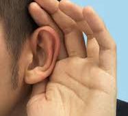 Creato il primo orecchio artificiale