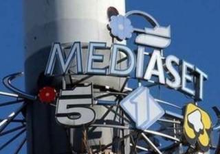 Mediaset: proxy advsor si dividono sul riassetto, piano bocciato da Iss