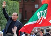 Berlusconi: governo va avanti, a settembre Forza Italia