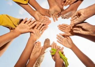 La filantropia aziendale è una questione di famiglia