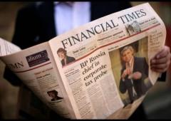 Euro: finirà con una sanguinosa resa dei conti