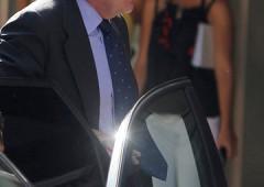 Spagna, scandalo fondi neri si allarga: Rajoy trema