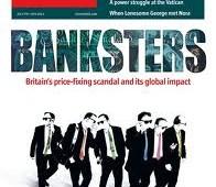 Italia: 96 banchieri guadagnano più di 1 milione