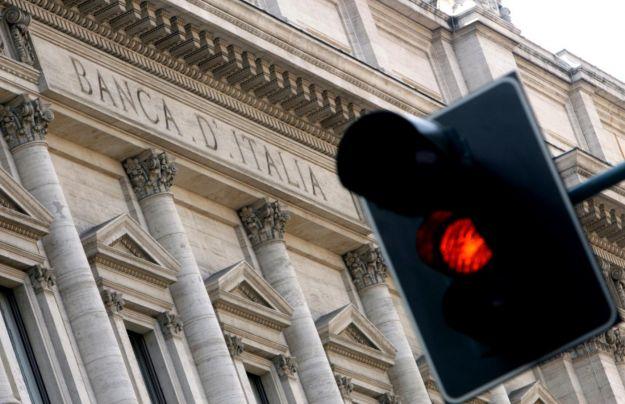 Sfatiamo il mito: con il debito pubblico l'Italia non può fare come il Giappone