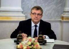 Ungheria caccia il Fondo Monetario Internazionale