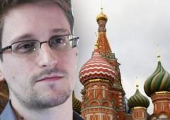 Putin: relazioni Usa contano più di Snowden
