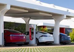 Auto elettriche: batterie ricaricabili in 5 minuti