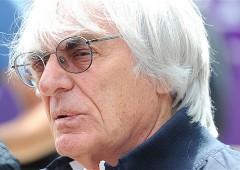 Formula Uno corrotta: Ecclestone sotto accusa