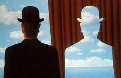 L'uomo 'invisibile' che gestisce riserve cinesi