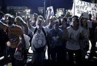 Ricatto troika a Grecia: 25.000 licenziamenti