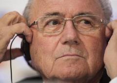 Mondiali di calcio Brasile rischiano di saltare?