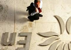 Saccomanni: Eni, Enel e Finmeccanica sono in vendita