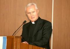Vaticano: Ior come Western Union, anche per gli Agnelli?