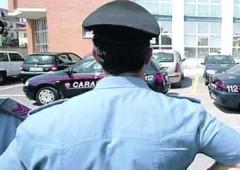 Corruzione, 7 arresti: in carcere giudice Tar Lazio. Indagati due ufficiali