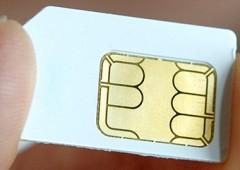 Falla sicurezza: 750 milioni telefonini a rischio frode