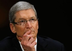 Apple: utili rallentano. Stime battute grazie a iPhone
