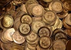 """Bitcoin: autorità Usa denunciano """"schema Ponzi"""""""