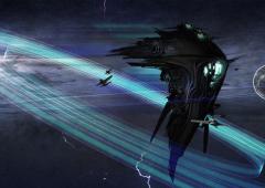Sonde aliene: aumentano chance che siano tra noi